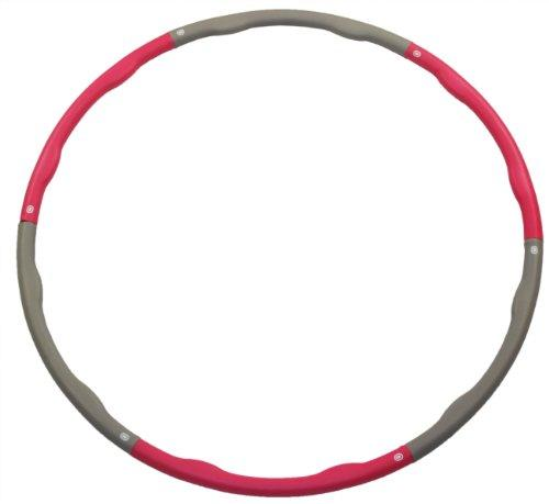 profi massage hula hoop reifen training turnen sport. Black Bedroom Furniture Sets. Home Design Ideas