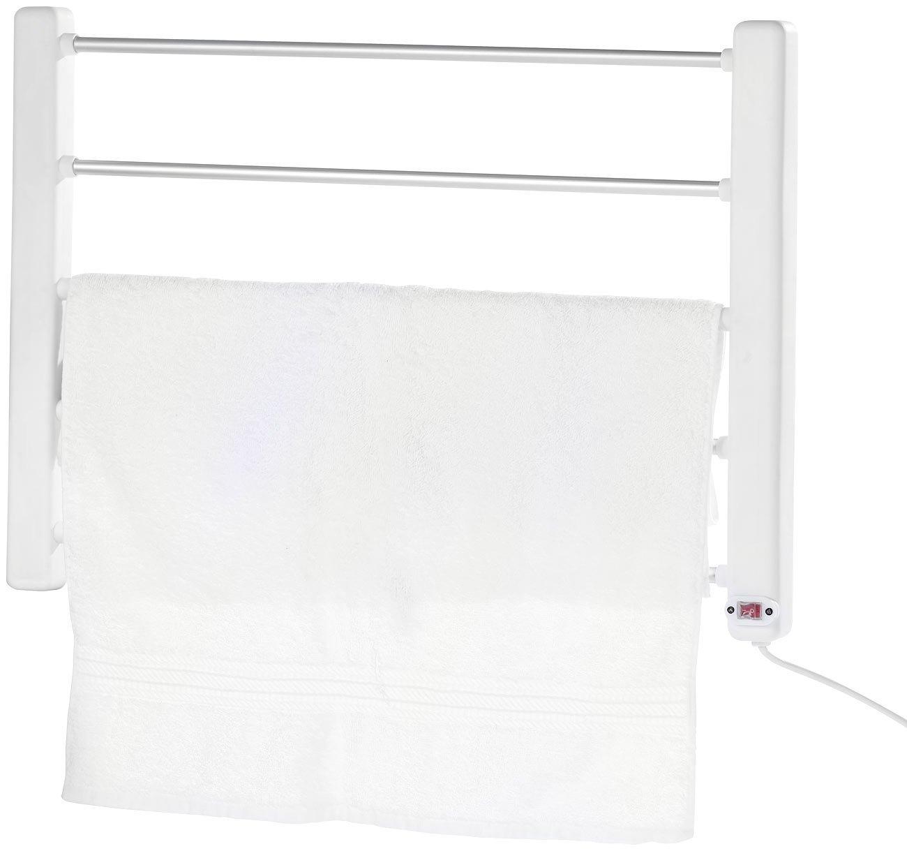 profi handtuchtrockner handtuckw rmer handtuch vorw rmer bad heizung beheizt. Black Bedroom Furniture Sets. Home Design Ideas