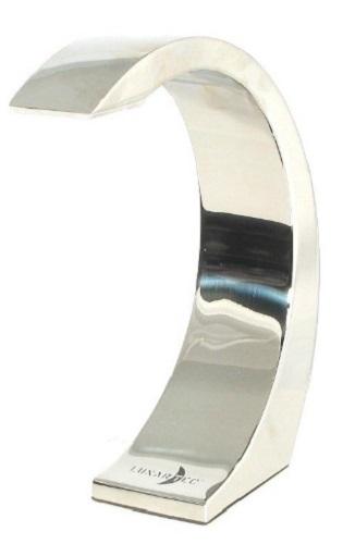 DESIGNER LED Tischlampe Sensorschalter Bürolampe TischLeuchte Nachttisch Lampe